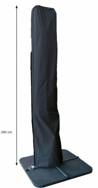 Hawaii Umbrella Cover H: 260 cm