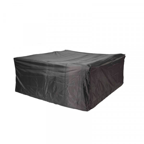 Garden furniture protection cover 190 x 180 H: 85 cm