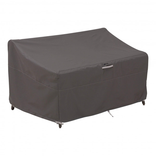 Outdoor loveseat cover 193 x 102 H: 79 cm