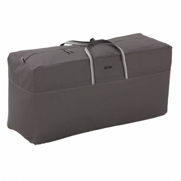 Garden cushions storage bag 152 x 66 x 51 cm