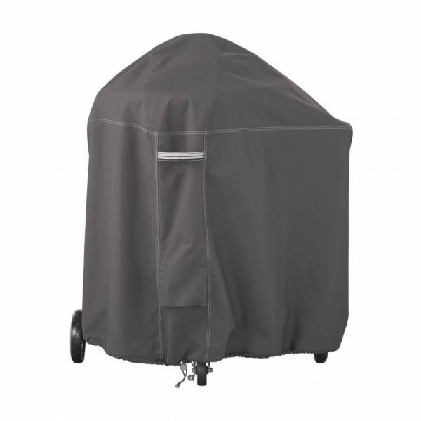 Outdoor Cover for Weber Summit 102 x 91 cm, hoog 117 cm