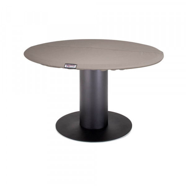 Round table-top cover Ø 100 cm