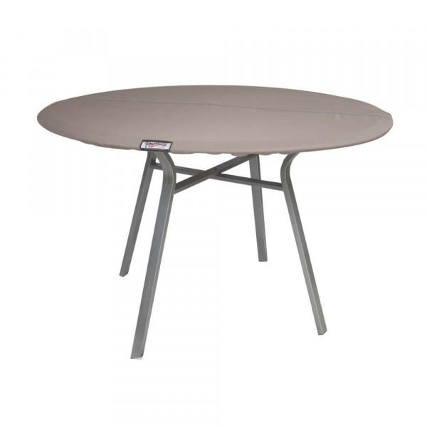 Table-top cover circular 150 cm