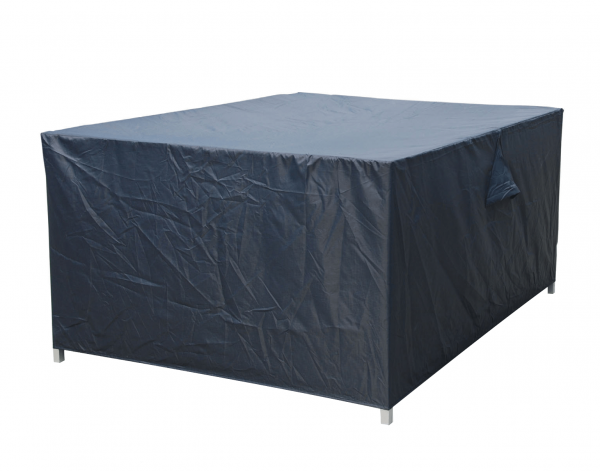 Protectioncover Lounge/Diningset 278 x 278 H: 70 cm