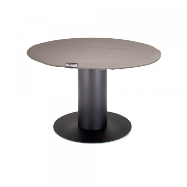 Round table-top cover Ø 90 cm