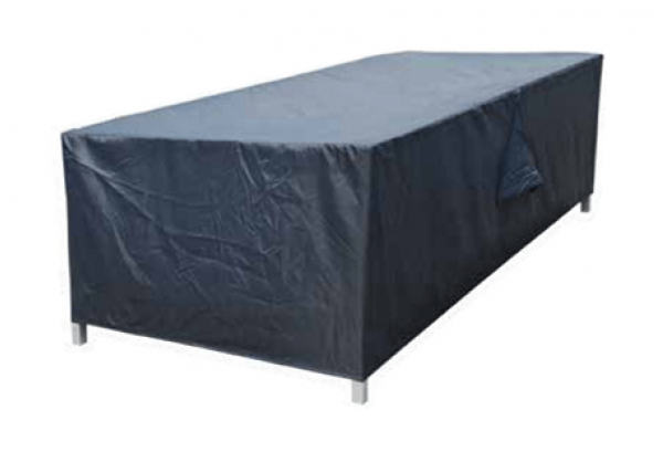 Outdoor sofa protection cover 177 x 88 H: 65 cm