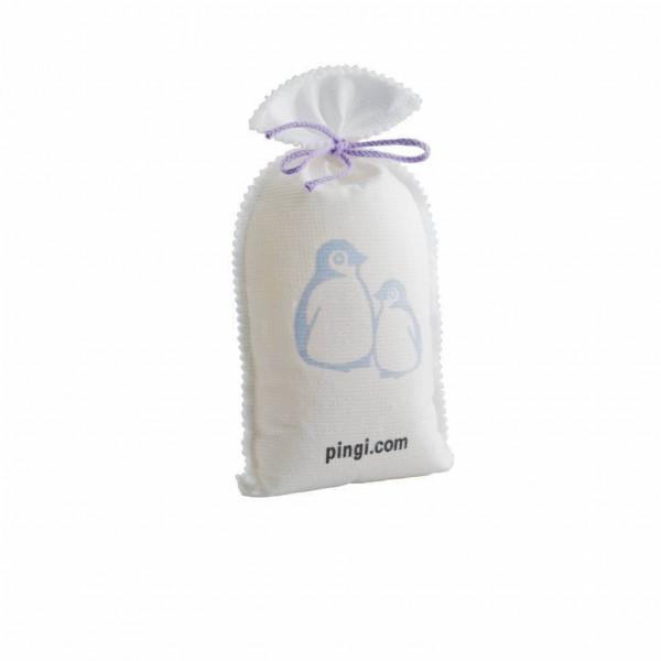 Pingi XL dehumidifier