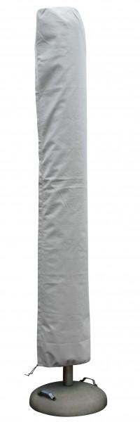 Cover for normal garden parasol H: 230 cm