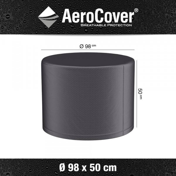 Happy Cocooning protection cover Ø: 98 cm & H: 50 cm