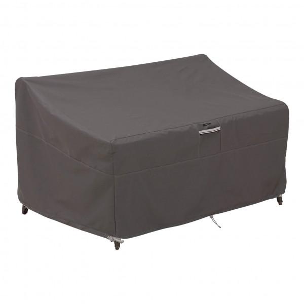 Deep loungesofa cover 264 x 102 H: 79 cm